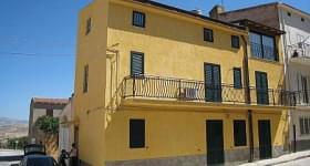 La Casa Di Lina Montedoro